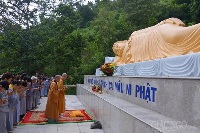 An vi Phat - Gio To Thien Thai (3).JPG