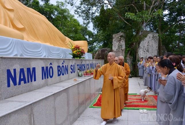 An vi Phat - Gio To Thien Thai (5).JPG
