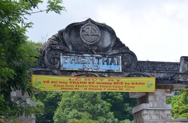 An vi Phat - Gio To Thien Thai (7).JPG