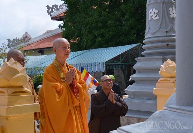 An vi Phat - Gio To Thien Thai (9).JPG