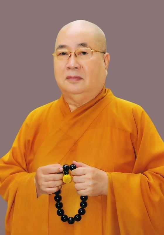 Ht Nhật Quang.jpg