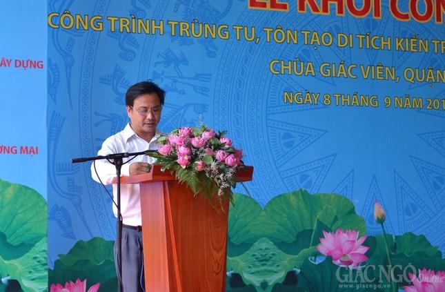 Le khoi cong - chua Giac Vien (8).JPG
