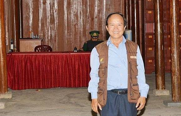 ctv Thanh Nam.jpg