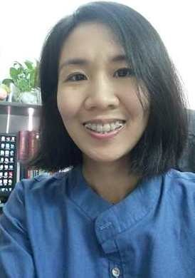 a, Giac Huong Hieu.jpg