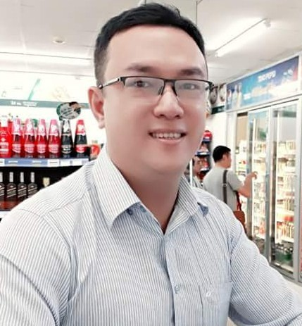 a, Nguyen Duc Huy.jpg