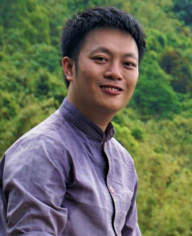 a, Nguyen Van Phuoc.jpg