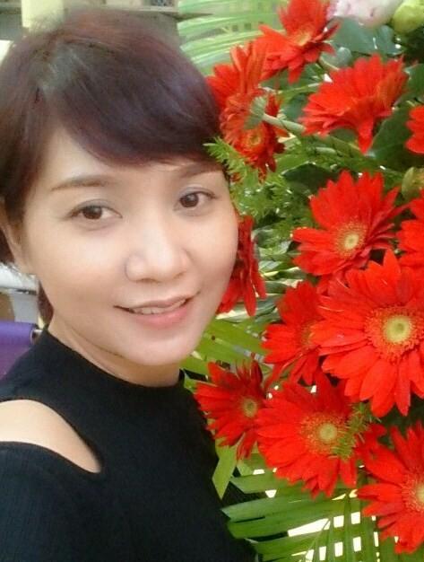 a, chi Ngoc Thuy.jpg