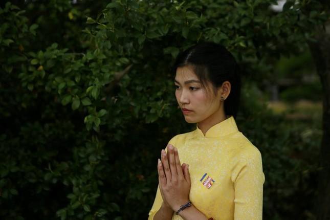 AAA Phuoc Hue (22).jpg