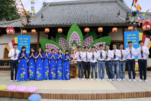 AAA Phuoc Hue (5).jpg