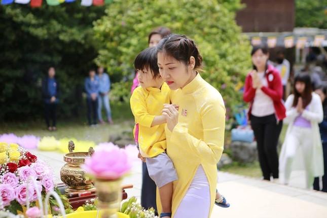 AAA Phuoc Hue (7).jpg