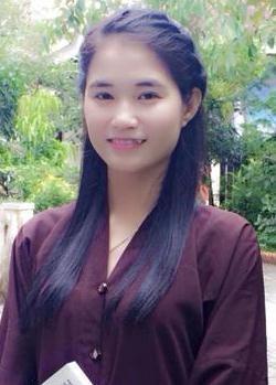 Hoang Oanh.jpg