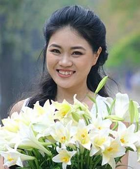 Thai Thanh My.jpg