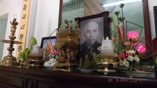 a14 (HT.Thich Vien Nhon).JPG