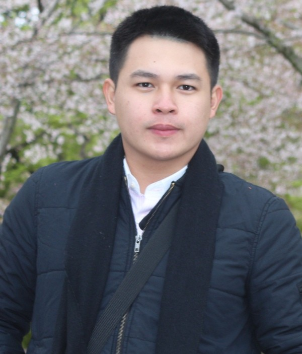 a 2, Trinh Hoang Xuan Phuc.jpg