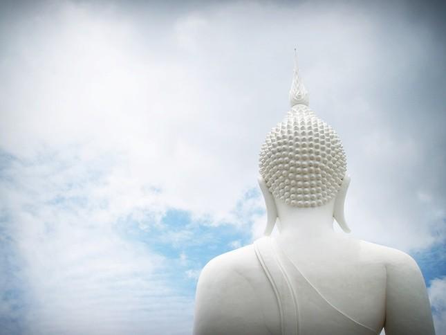 buddha-1550588_960_720.jpg