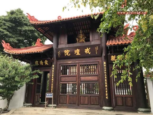 cong noivien Huenghiem (1 of 1).jpg