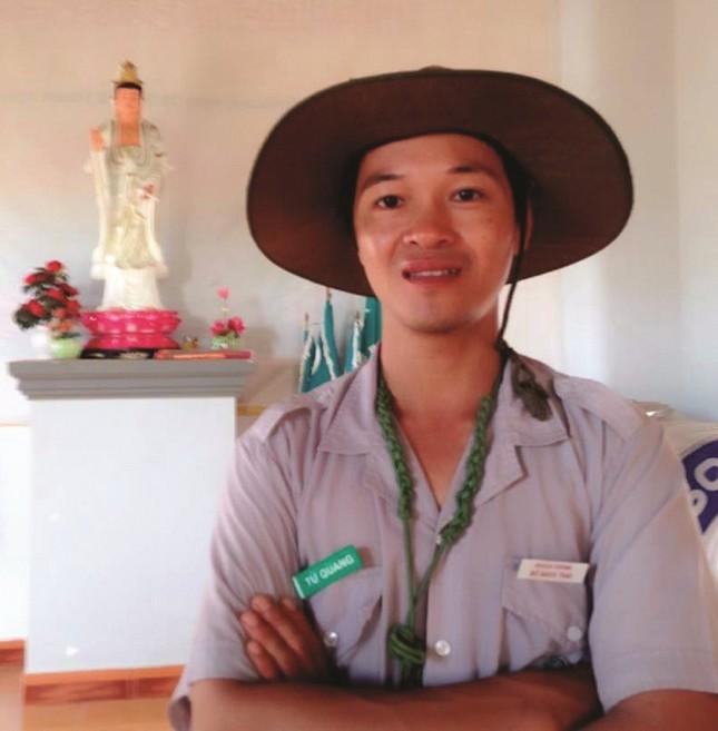 NhuanDuong Ngocthai.jpg