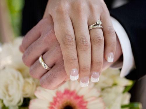 wedding-5-1.jpg