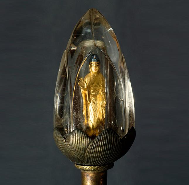 daigo statue.png