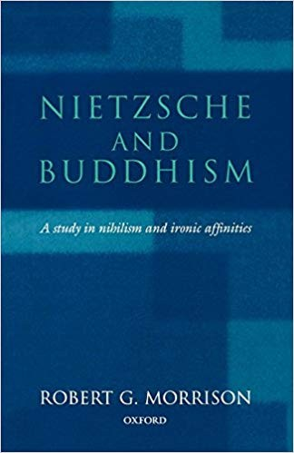 Nietzsche1.jpg
