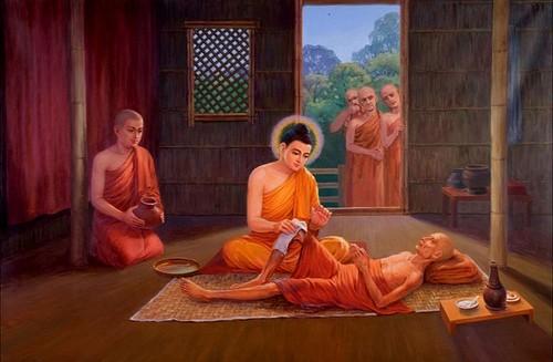 buddha-and-ananda.jpg
