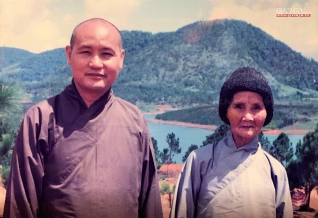 HT Nhat Quang.jpg