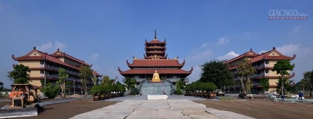 Chua Thanh Tam (1).JPG