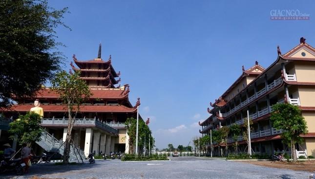 Chua Thanh Tam (3).JPG