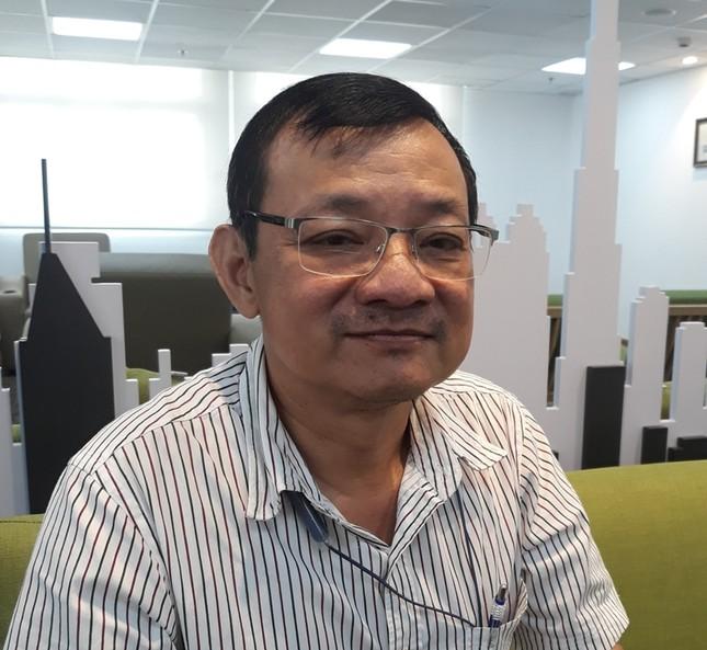 Mr Nguyen Van Khanh.jpg