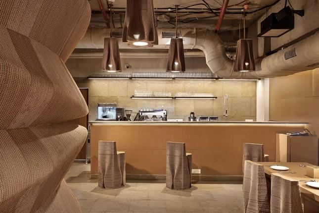 Cardboard-Cafe.jpg
