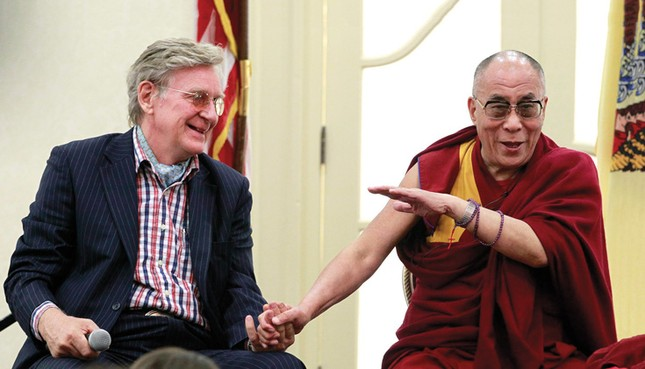 1. Robert Thurman.jpg