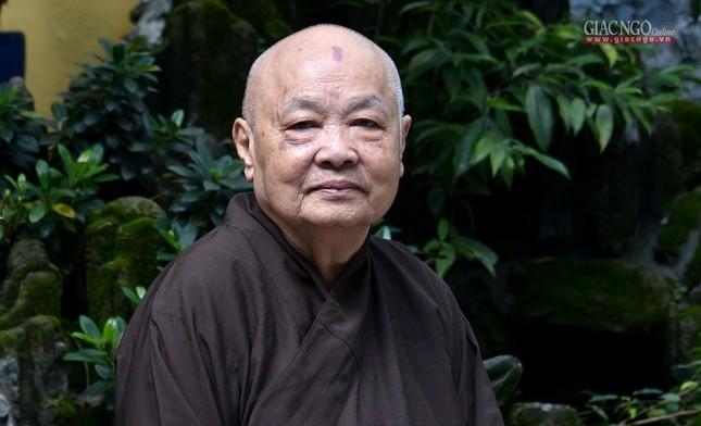 NT Tinh Nguyen.jpg