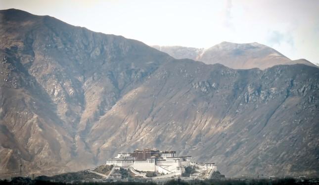 Lhasa.jpeg