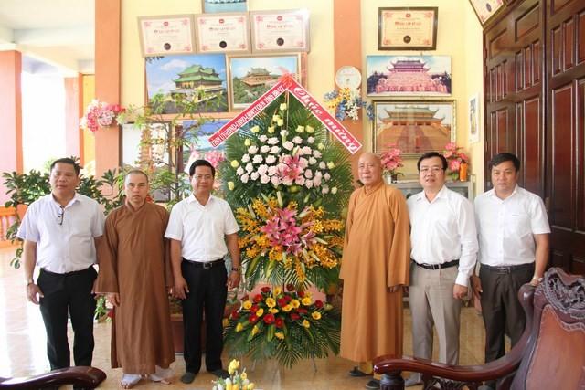 Lãnh đạo Tỉnh Ủy - HĐND - UBND - UBMTTQVN tỉnh Bà Rịa Vũng Tàu (1).jpg