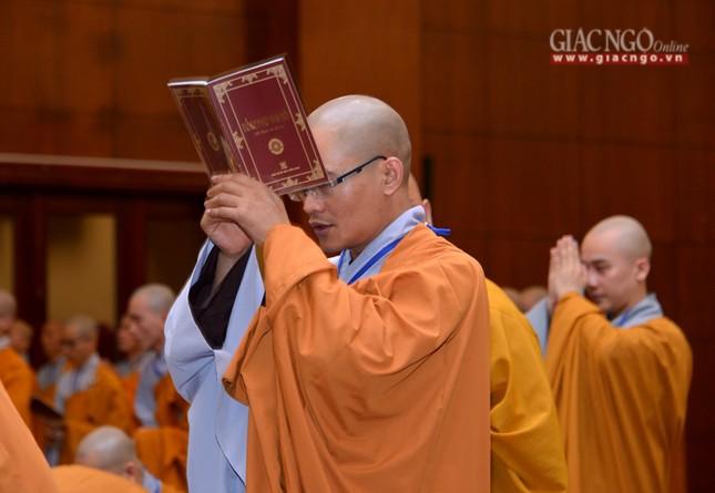 Khoa le sam hoi - thinh Gioi Ban (3).jpg