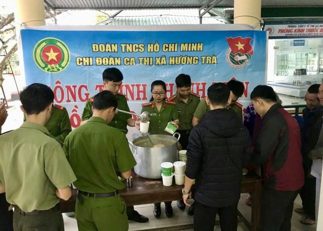 Noichaoyeuthuong (4).jpg
