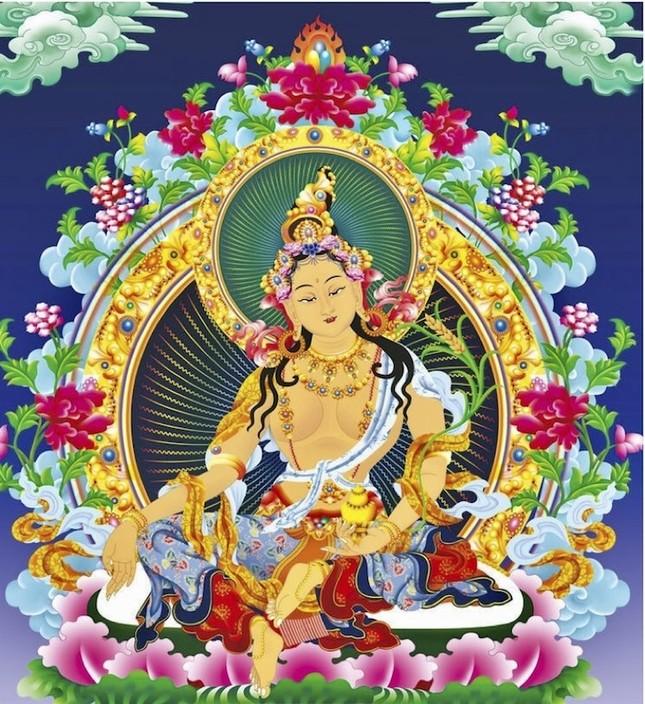 Vasudhara.jpg