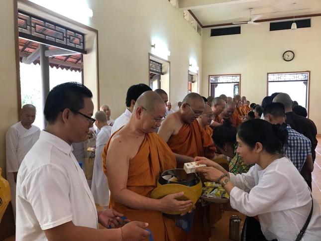 a HT Vien Minh 1.jpg