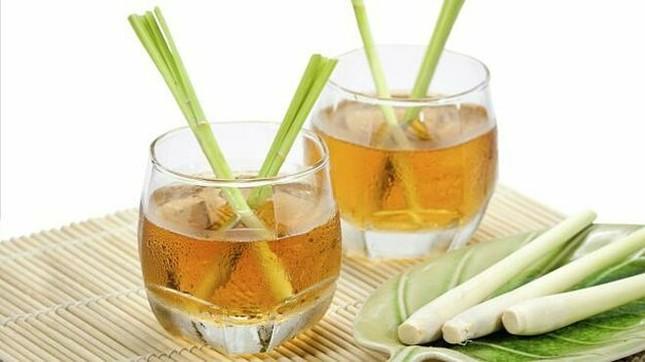 cropped-lemongrass-tea-625-625-3219-8923-1582899267_jpg.jpg