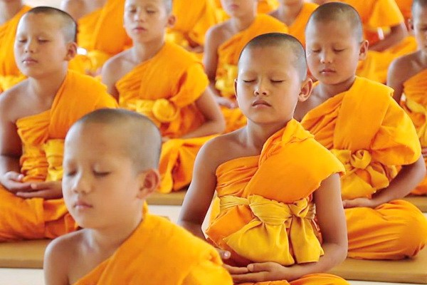 Buddhism-5.jpg