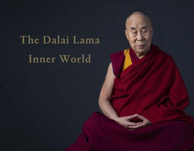 Dalai Lama - Inner World 1.jpeg