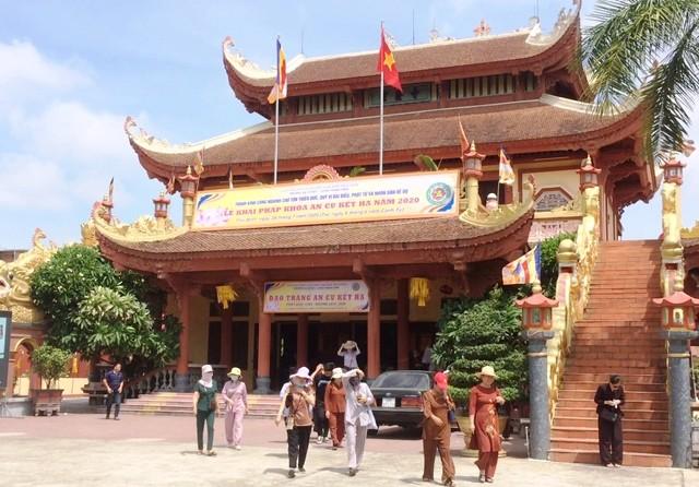 thaibinh38.jpg