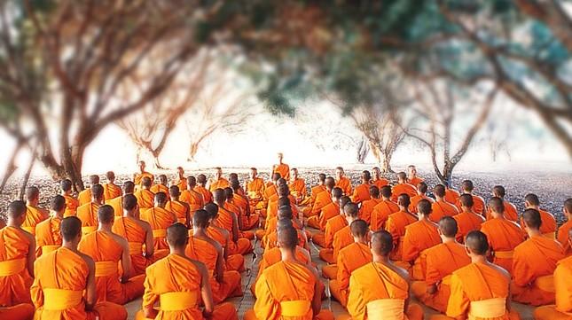 Phamthanh.jpg