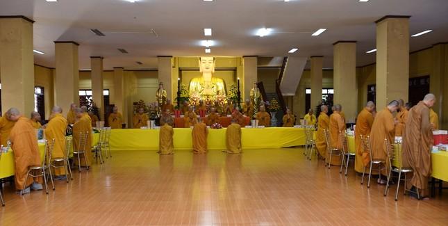 Lễ Tự tứ - chùa Phổ Quang (1).JPG