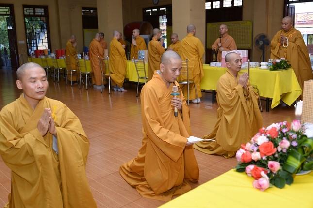 Lễ Tự tứ - chùa Phổ Quang (2).JPG