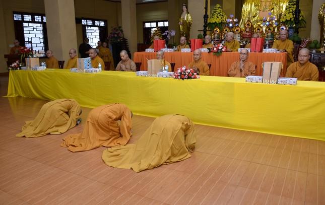 Lễ Tự tứ - chùa Phổ Quang (3).JPG