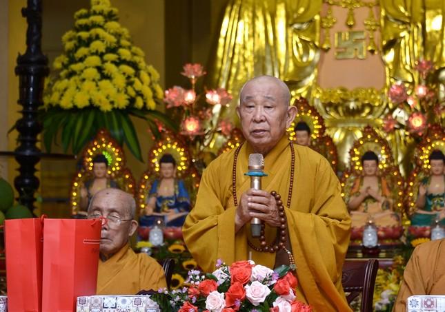 Lễ Tự tứ - chùa Phổ Quang (4).JPG