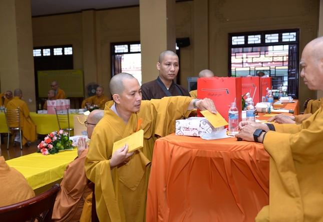 Lễ Tự tứ - chùa Phổ Quang (5).JPG