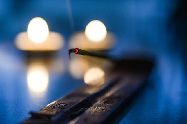 incense-2733035_1280.jpg