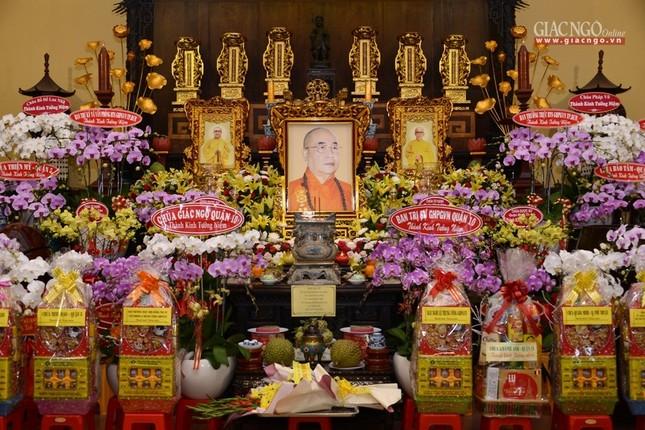 Lễ Huý kỵ cố HT.Thích Nhật Quang (1).jpg